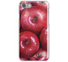 Take A Pick iPhone Case/Skin