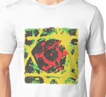 The God Particle Unisex T-Shirt