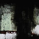 THE IMPRINT OF THE DEAD MEMORIES by Alvaro Sánchez