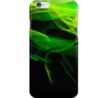 Glow in the dark iPhone Case/Skin