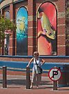 No parking by awefaul
