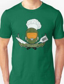Masterchef Crest T-Shirt