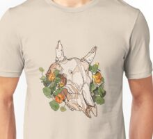 overgrown Unisex T-Shirt