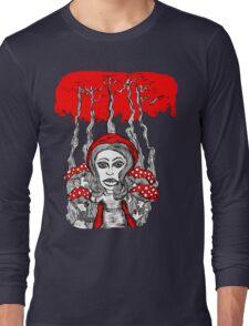 Li´l Red Long Sleeve T-Shirt