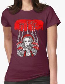 Li´l Red T-Shirt