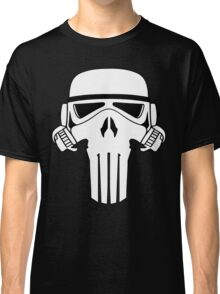 STORM-PUNISHER Classic T-Shirt