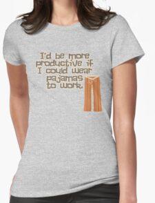 Pajamas are Awesome! T-Shirt