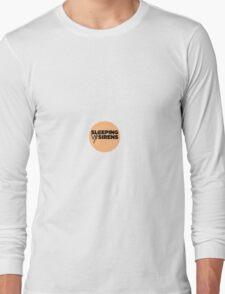 SWS Logo Long Sleeve T-Shirt