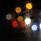 Night Light by Fayth