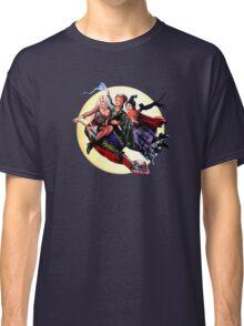 Hocus Pocus Classic T-Shirt