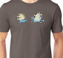 Omanyte Omastar Unisex T-Shirt
