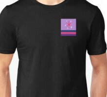 My little Pony - Twilight Sparkle Cutie Mark Special Unisex T-Shirt