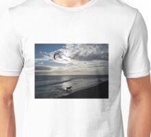 Happy Unisex T-Shirt