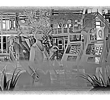 *•.¸♥♥¸.•*Etched Glass*•.¸♥♥¸.•* by ╰⊰✿ℒᵒᶹᵉ Bonita✿⊱╮ Lalonde✿⊱╮