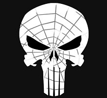 SPIDERPUNISHER Unisex T-Shirt