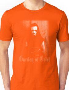 GoG shirt: standard 2 Unisex T-Shirt