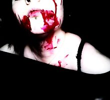 Blood Ridden by MotleyChloe