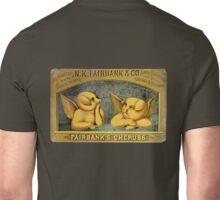 Porky Cherub Angels T Shirt Unisex T-Shirt
