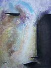 Face It by Debbie  Adams
