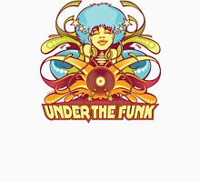 Under the Funk T-Shirt