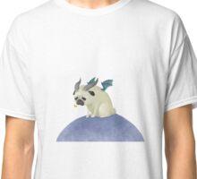 Pugdragon!! Classic T-Shirt