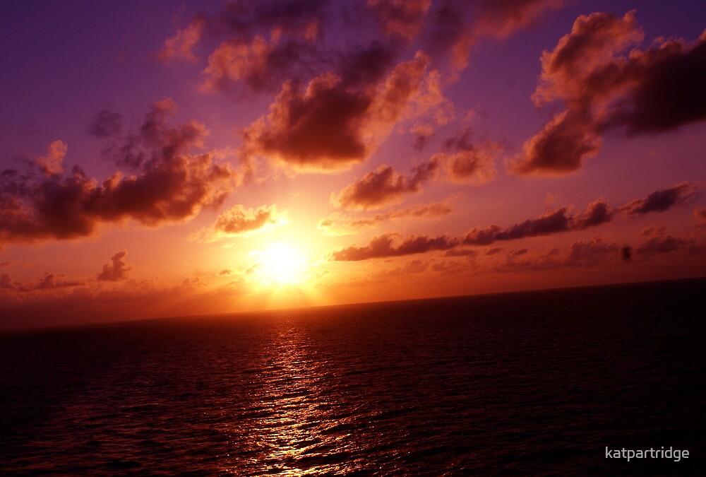 Sail away  by katpartridge