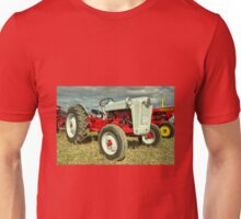 Ford NAA Golden Jubilee  Unisex T-Shirt