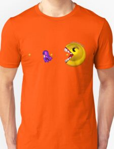 COMP COMP! - 2 T-Shirt