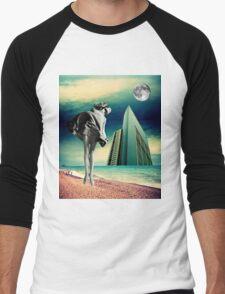 Labradorite Days T-Shirt