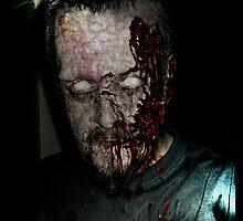 AD Undead 2011 by ADzArt