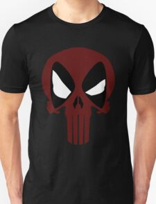 PUNISHERPOOL T-Shirt