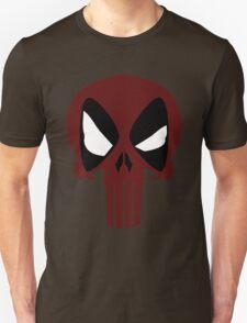 PUNISHERPOOL Unisex T-Shirt