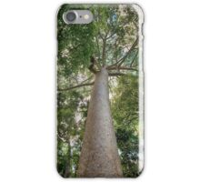 Don't forget to look up iPhone Case/Skin