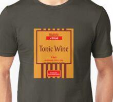 Value Wine Unisex T-Shirt