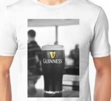 The Best Guinness Ever Unisex T-Shirt