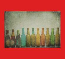 Bottled Memories Kids Clothes