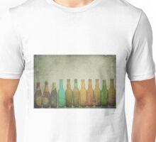 Bottled Memories Unisex T-Shirt