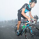 Terrible Tourmalet by procycleimages