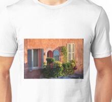 Siena Sun Unisex T-Shirt