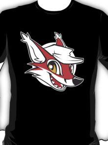 NEO LAPFOX v1 T-Shirt