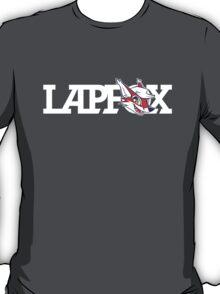NEO LAPFOX v2 T-Shirt