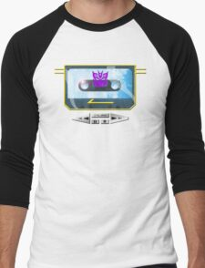 I always wanted to be Soundwave... T-Shirt