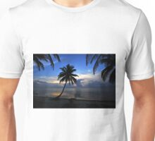 Before the Sun Unisex T-Shirt