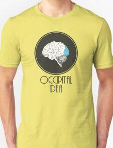 Occipital Idea T-Shirt