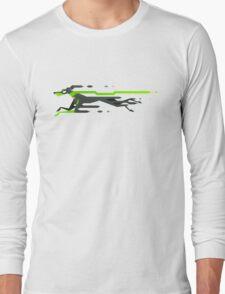 PKMN - Zygarde 10% Long Sleeve T-Shirt