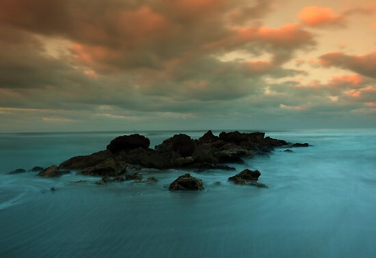 majesty sea by kathy s gillentine