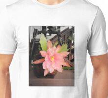 Miss Popularity Unisex T-Shirt