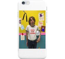 Napoleon Dynamite iPhone Case/Skin