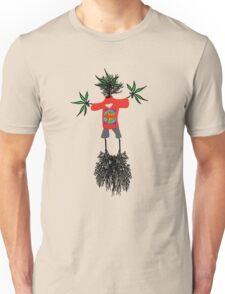 Weedy Boy Loves Acid Rain... T-Shirt