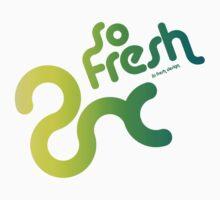SoFresh Design - GreenBloomy by SoFreshDesign